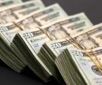Peso reporta su mejor semana frente al dólar en casi siete años