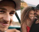 Mueren tres YouTubers al caerse en cascada de Canadá