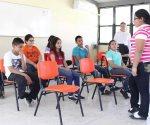 Inician fase vacacional de verano estudiantes