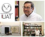 Reconoce la Marina docentes de la UAT