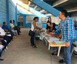 Gana independiente regiduría en Cabildo
