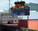 EU y China analizan posible diálogo tras guerra comercial