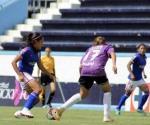Deja Cruz Azul ir ventaja ante Pachuca