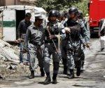 Seis muertos deja atentado en Afganistán