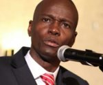 Presidente de Haití busca formar un gobierno inclusivo