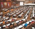 Tendrá Cuba  su primer ministro