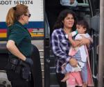 Aceleran reunificación de familias migrantes