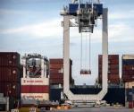 Estados Unidos demanda a México ante la OMC por aranceles