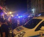 Dos muertos en Francia durante festejos del Mundial