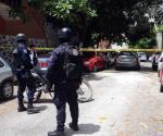 Comando armado ataca Fiscalía de Acapulco; muere uno
