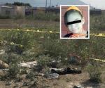 Encuentran muerta a niña raptada en Juárez, NL