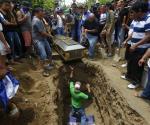 Nicaragua: al menos 10 muertos en nuevos ataques
