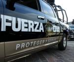 Empeora percepción de regios sobre seguridad y autoridades