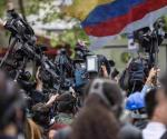 Colombia alerta sobre amenazas de muerte contra periodistas