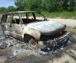 Abaten a tres sujetos armados en Reynosa; responden con bloqueos