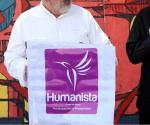 Suspenden el financiamiento a P. Humanista
