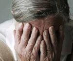 China avanza en un nuevo medicamento para tratar el Alzheimer