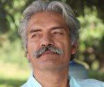 Dan libertad absoluta a José Manuel Mireles