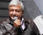 La desgracia de Peña Nieto