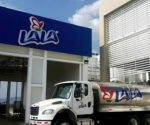 Reinicia grupo Lala operaciones en Tamaulipas