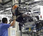 Responderán México y Canadá si EUA aplica aranceles automotrices