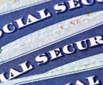Proyección del agotamiento de reservas de los fondos del Seguro Social el 2034