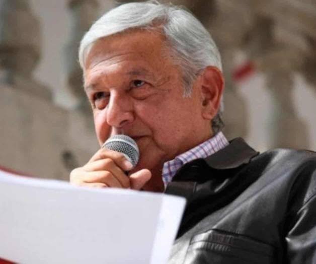Ministra de Canadá se reunirá con Peña Nieto y López Obrador