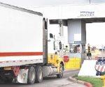 Harán primera Expo de camiones en Pharr