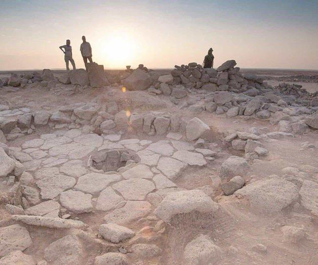 Migas de pan de hace 14 mil 400 años cuestionan el origen de la agricultura