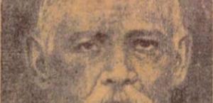 La muerte de Pedro Flores, 1886