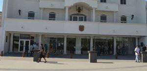 Gobierno no intervendrá en Colegio las Américas
