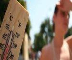 Cómo evitar el golpe de calor