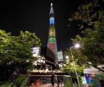 Juegos Olímpicos de Tokio, a dos años de distancia