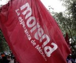 El fraude de Morena (y II)