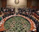 Crisis por fideicomiso de Morena, triple punta de un mismo iceberg