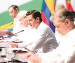 Alianza del Pacifico llama a impulsar comercio latino