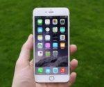 iPhone 6 es el teléfono más propenso a averiarse