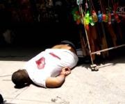 RÍO BRAVO: Reportan muerto frente a Guajardo