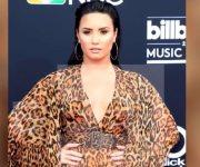 Demi Lovato, hospitalizada por una supuesta sobredosis