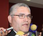 Desecha supuesta compra de votos en Nuevo Laredo