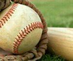 Crimen contra niño de 13 años por el beisbol