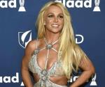 Prohibe equipo a Britney tomar alcohol