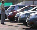 Autos subirán hasta 7 mil dls por aranceles que prevé EU