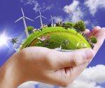 Agenda 2030. Ciudades ecointeligentes