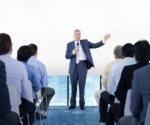 Consejos sobre tutoría y coaching