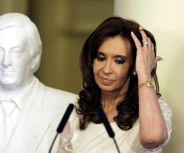 Arrestan a 12 ex funcionarios por sobornos en Argentina