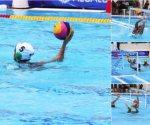 Mujeres dan plata y bronce en tenis y polo acuático