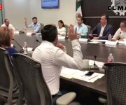 Aprueba Cabildo ampliar presupuesto de egresos