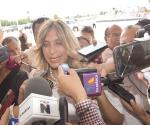 """""""Triunfo es reflejo de  voluntad ciudadana"""""""