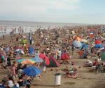 Duplican en 2 años el aforo del turismo